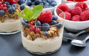 Best-Foods-Athletes-Should-Be-Eating.jpg