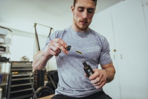 Athletes-Use-CBD-For-Quicker-Recovery.jpg