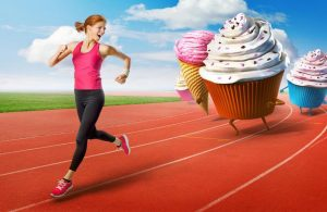 These-Foods-Athletes-Must-Avoid.jpg